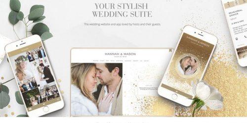 Dịch vụ sửa website Ảnh viện áo cưới ấn tượng, uy tín
