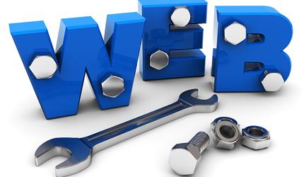 Dịch vụ sửa website cơ quan nhà nước cần chú ý những gì?