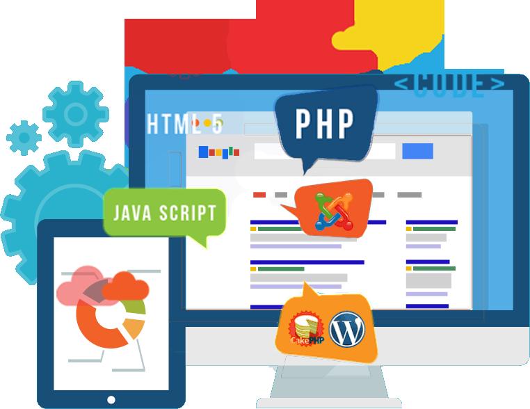 Sửa chữa website tại Bình Dương | Địa chỉ sửa chữa website chất lượng- giá tốt
