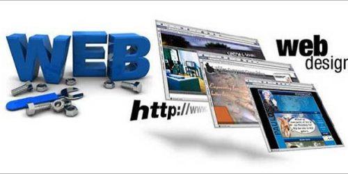 Top các công ty sửa chữa website uy tín tại Bà Rịa- Vũng Tàu