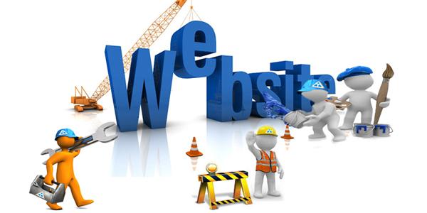 Top các công ty uy tín sửa chữa website tại Hải Phòng