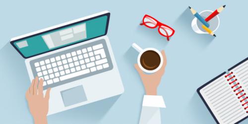 Dịch vụ sửa website Giới thiệu doanh nghiệp hiệu quả