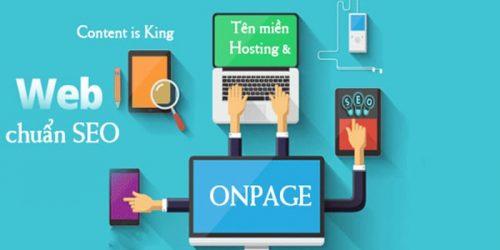 Top các công ty uy tín sửa chữa website tại Đắk Lắk
