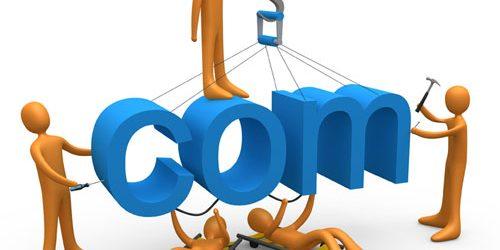 Top các công ty uy tín sửa chữa website tại Nghệ An