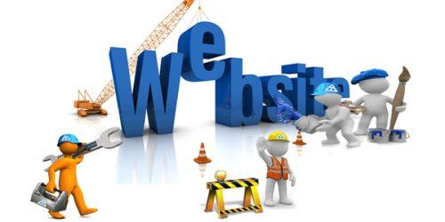 Top 4 công ty sửa website tốt nhất tại Hà Nội