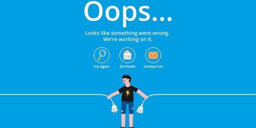 Những thông tin bạn cần lưu ý khi chỉnh sửa website tại Bình thuận