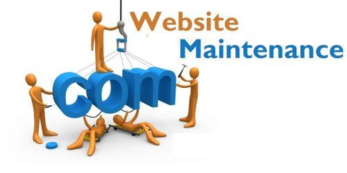 Địa chỉ uy tín, chất lượng sửa chữa website lỗi tại Đồng Nai