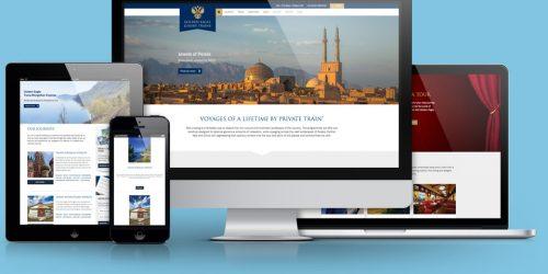 Dịch vụ chỉnh sửa website tại An Giang theo yêu cầu – 0376367994