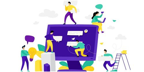 Sửa chữa website tại Kiên Giang tân nơi theo yêu cầu- uy tín, chất lượng