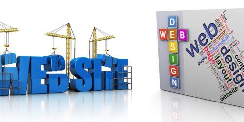 Top các công ty uy tín sửa chữa website tại TP. Hồ Chí Minh