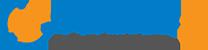 Suaweb.vn - Đơn vị hàng đầu cung cấp dịch vụ sửa lỗi website, nâng cấp website, chỉnh sửa website uy tín, chuyên nghiệp, nhanh chóng, tận tâm - 0376367994