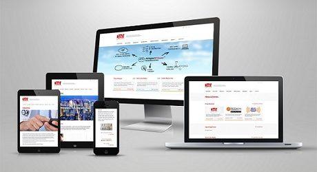 Top các công ty uy tín sửa chữa website tại Cao Bằng