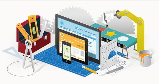 Top các công ty uy tín sửa chữa website tại Bình Phước