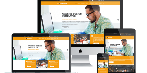 Chuyển hosting, Cấu hình website, Nhân bản website